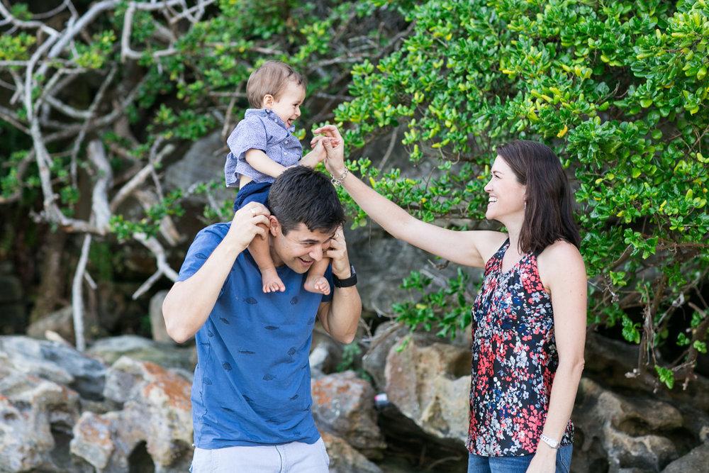 Sylvia family LR-242.jpg