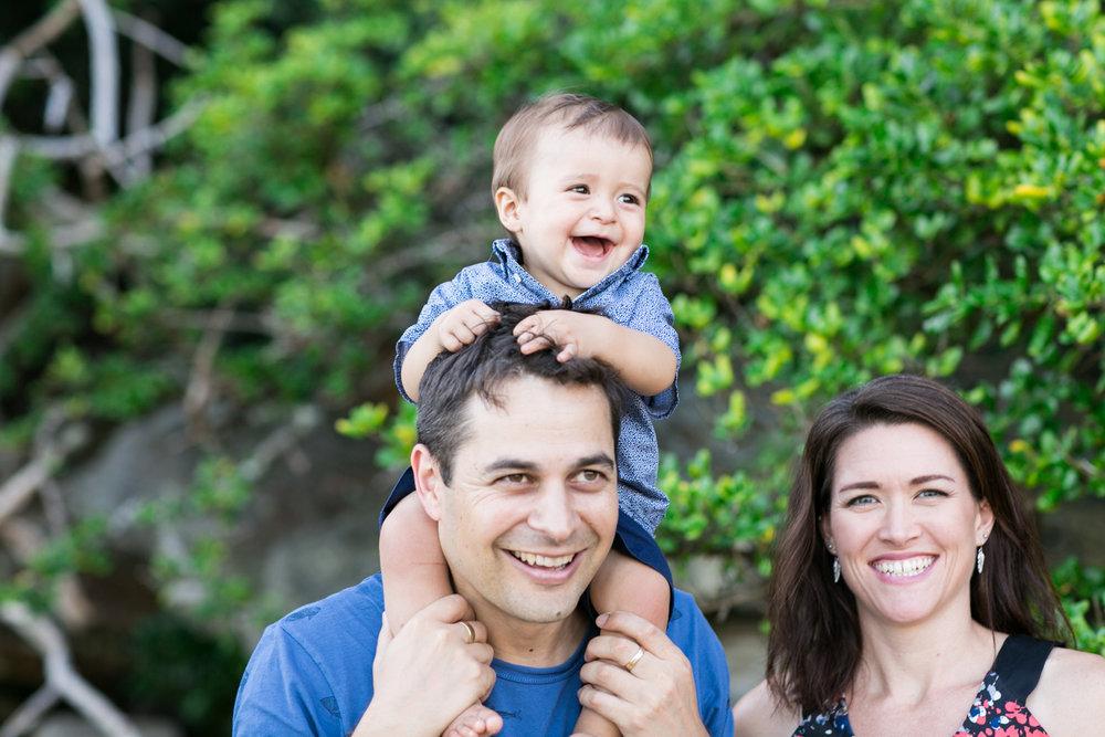 Sylvia family LR-253.jpg