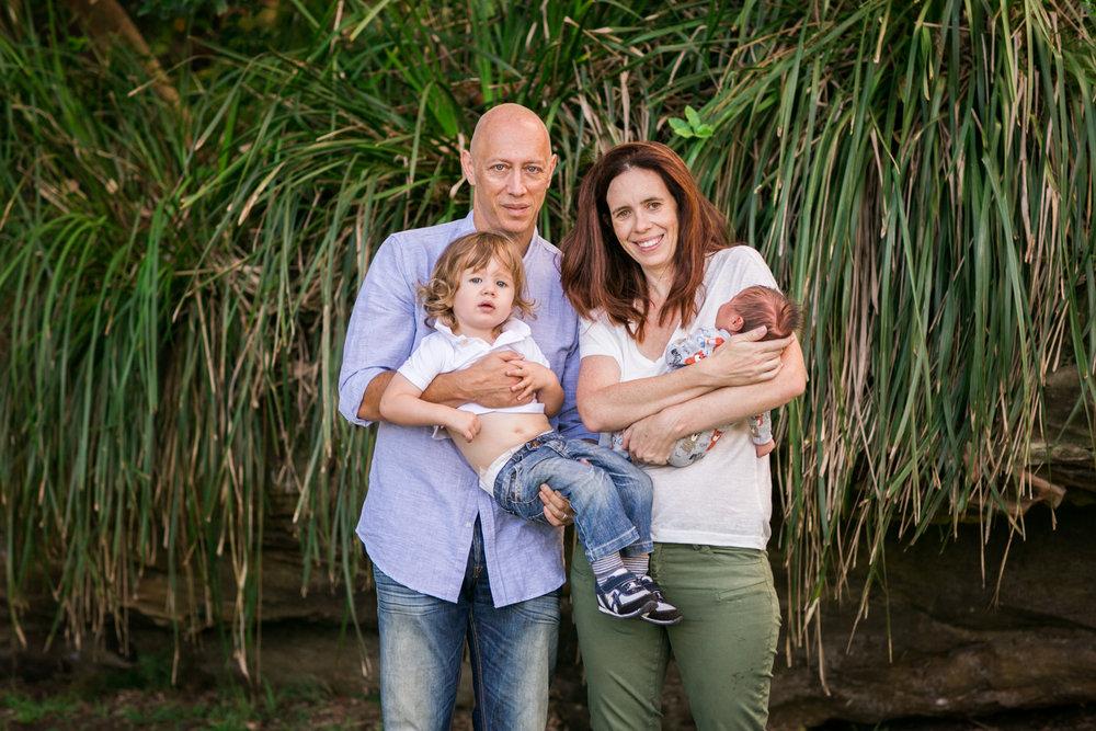 Cath family LR-91.jpg