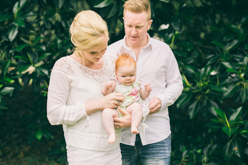 Erin family photo shoot LR-6.jpg