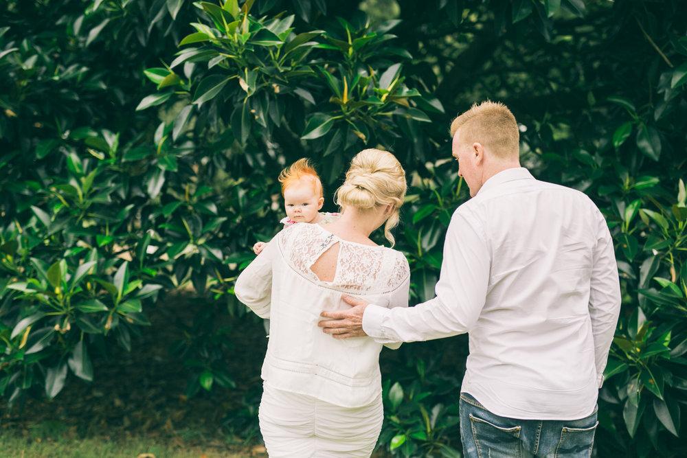 Erin family photo shoot LR-5.jpg