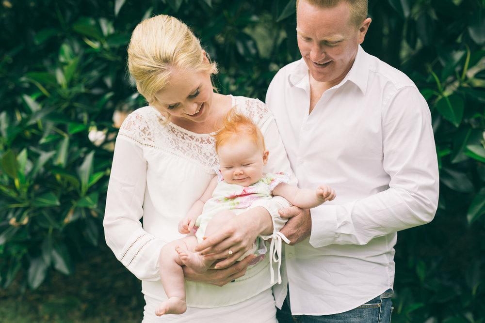 Erin family photo shoot LR-20.jpg