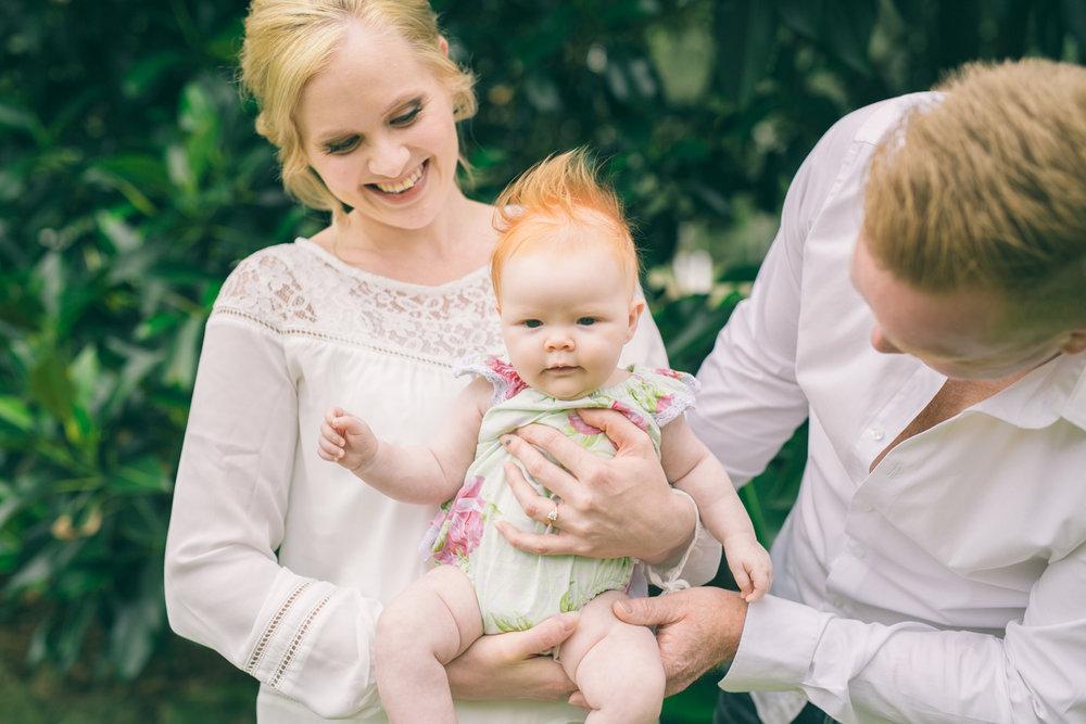 Erin family photo shoot LR-30.jpg