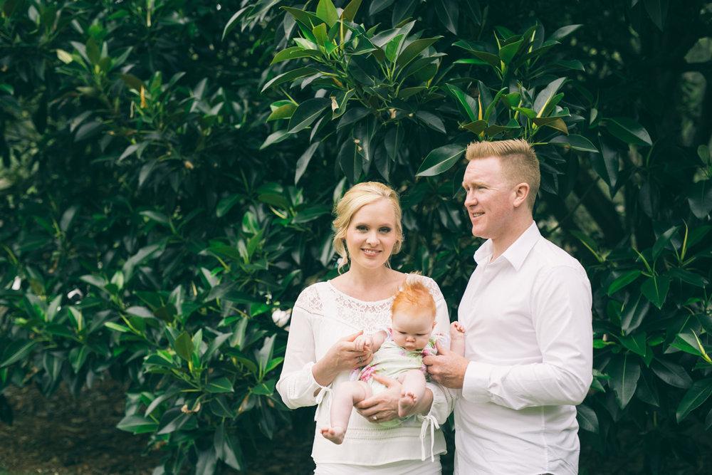 Erin family photo shoot LR-58.jpg