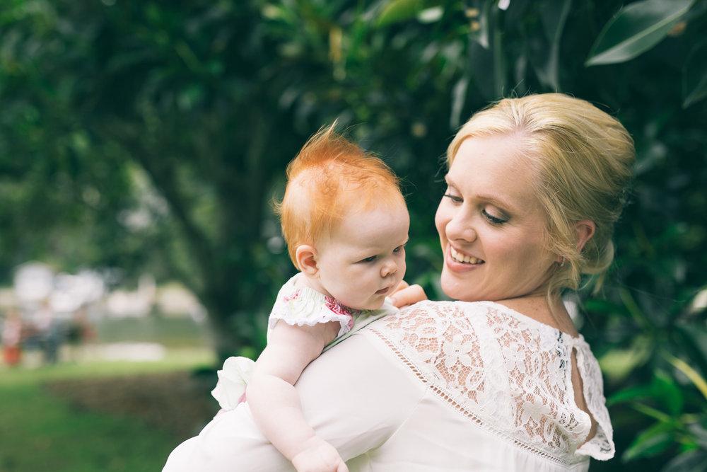 Erin family photo shoot LR-85.jpg