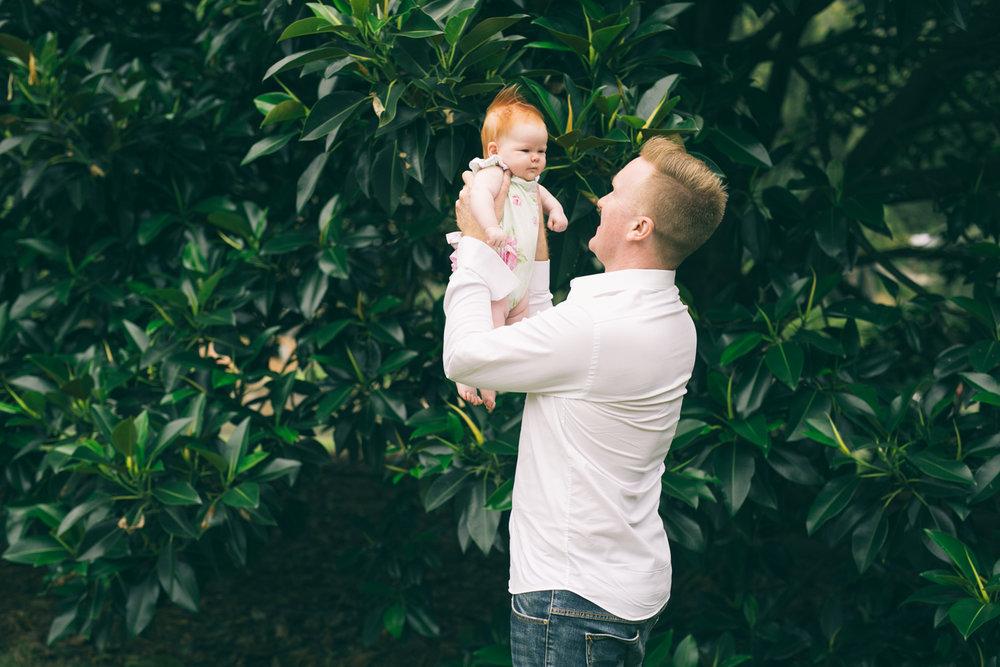 Erin family photo shoot LR-101.jpg