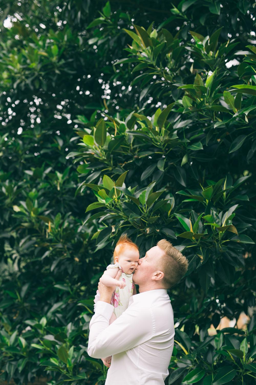 Erin family photo shoot LR-112.jpg