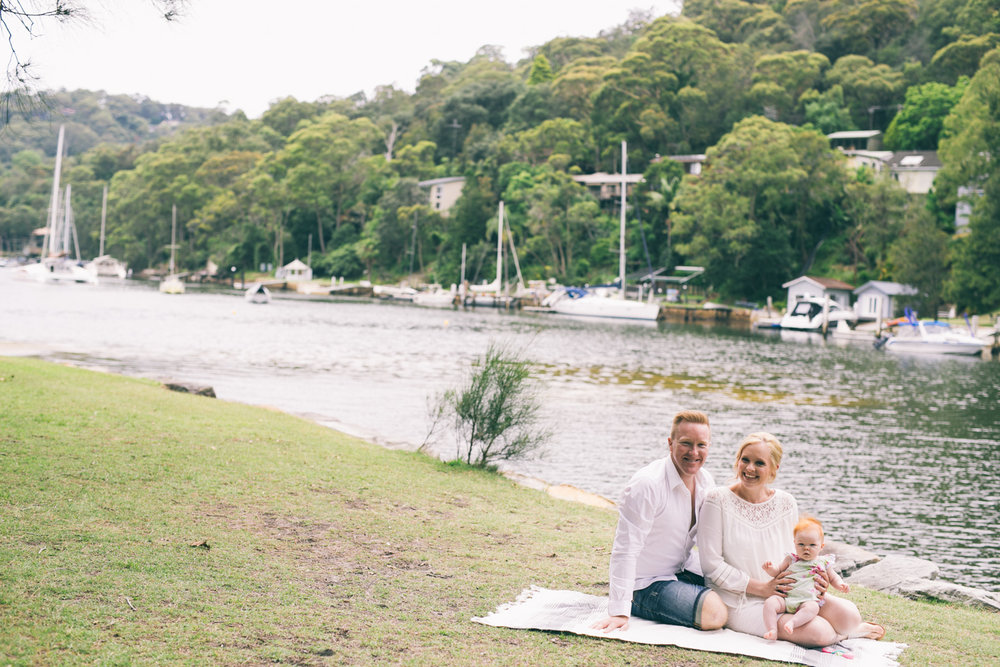 Erin family photo shoot LR-123.jpg