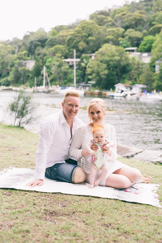 Erin family photo shoot LR-126.jpg