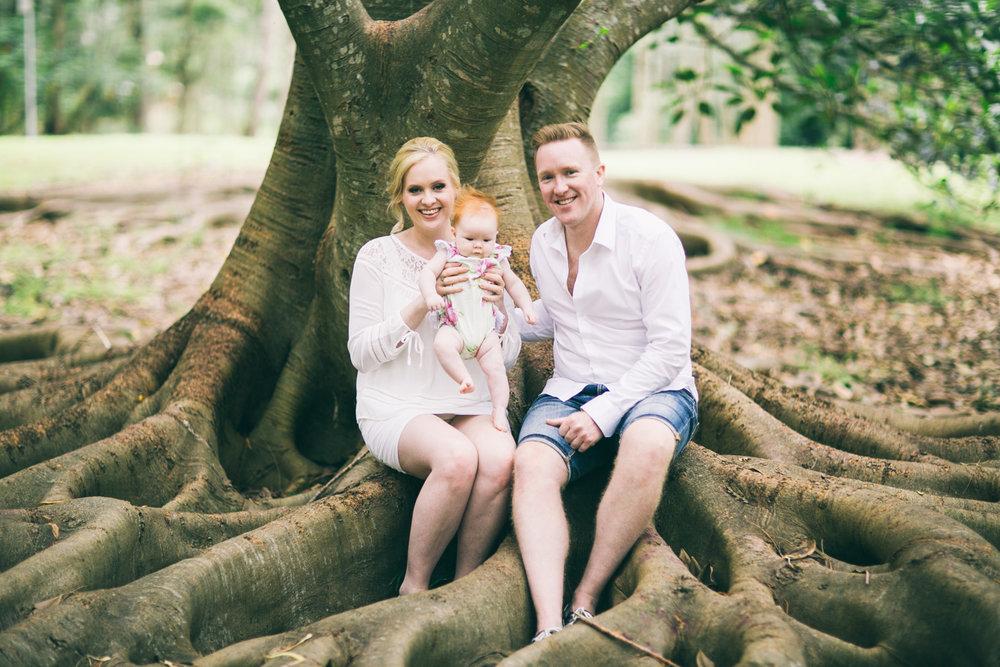 Erin family photo shoot LR-164.jpg