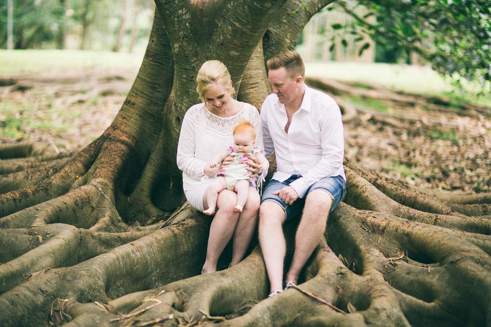 Erin family photo shoot LR-169.jpg