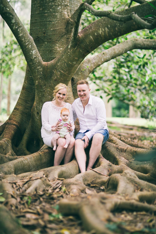 Erin family photo shoot LR-174.jpg