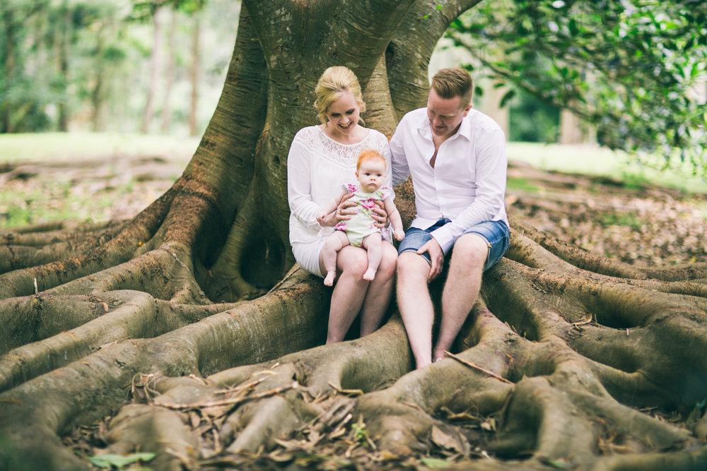 Erin family photo shoot LR-175.jpg
