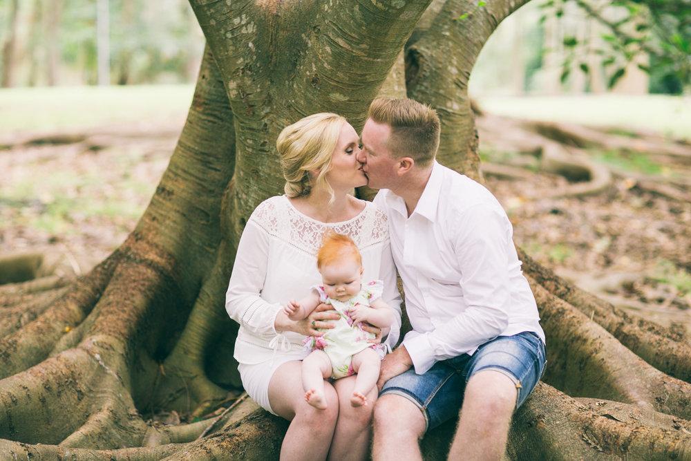 Erin family photo shoot LR-180.jpg