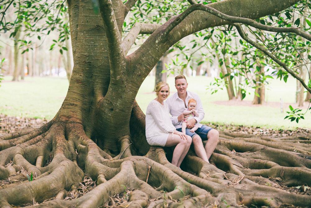 Erin family photo shoot LR-192.jpg