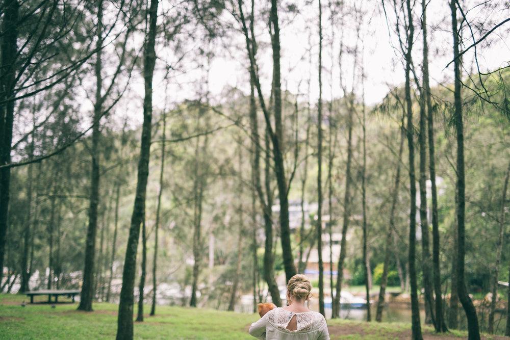 Erin family photo shoot LR-220.jpg