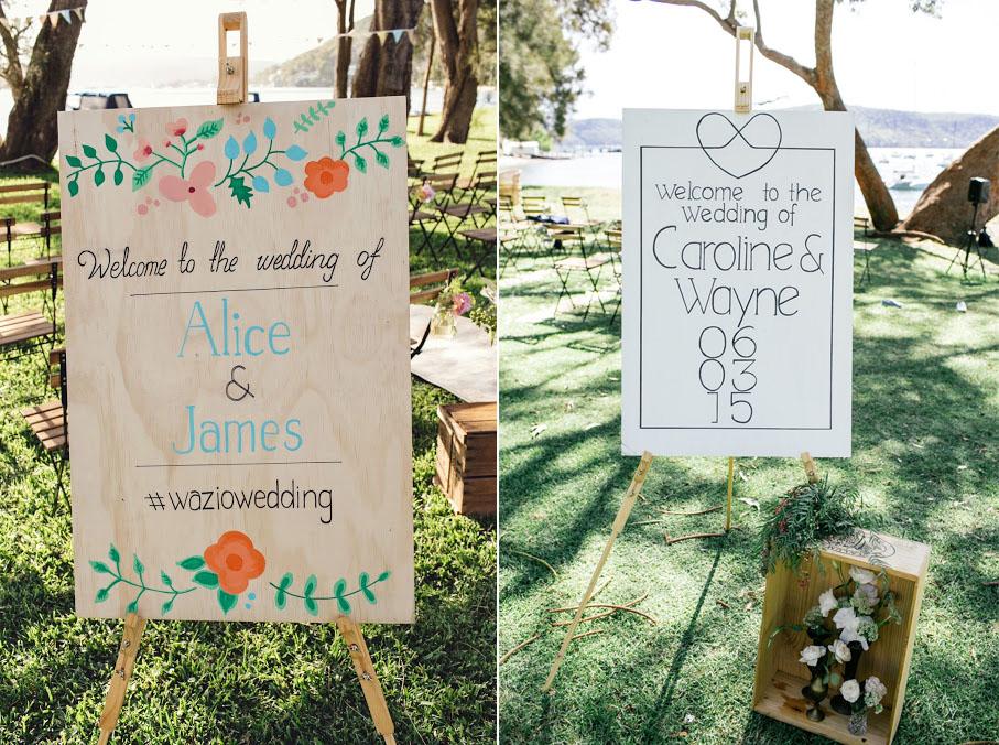Alice & James Wedding 143 copy.jpg