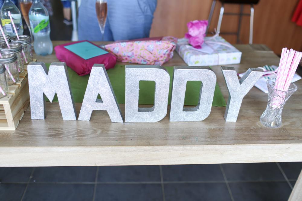 Maddy is one LR-45.jpg