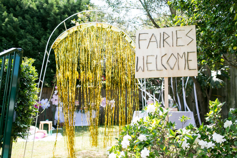 Naia fairy party LR-5.jpg