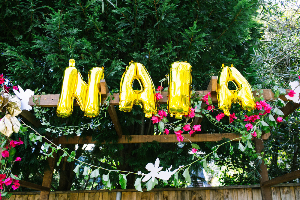 Naia fairy party LR-33.jpg