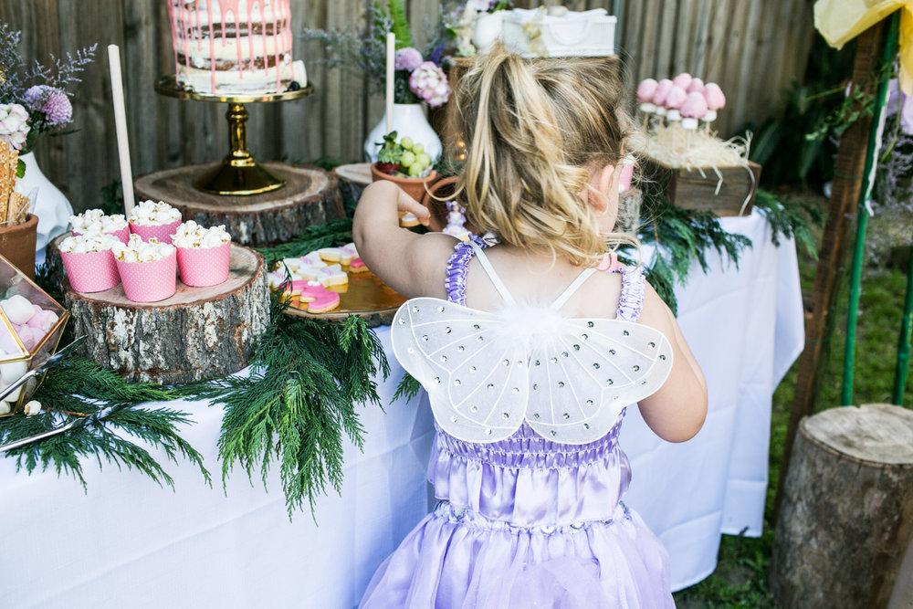 Naia fairy party LR-86.jpg