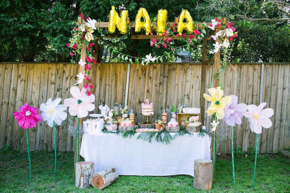 Naia fairy party LR-90.jpg