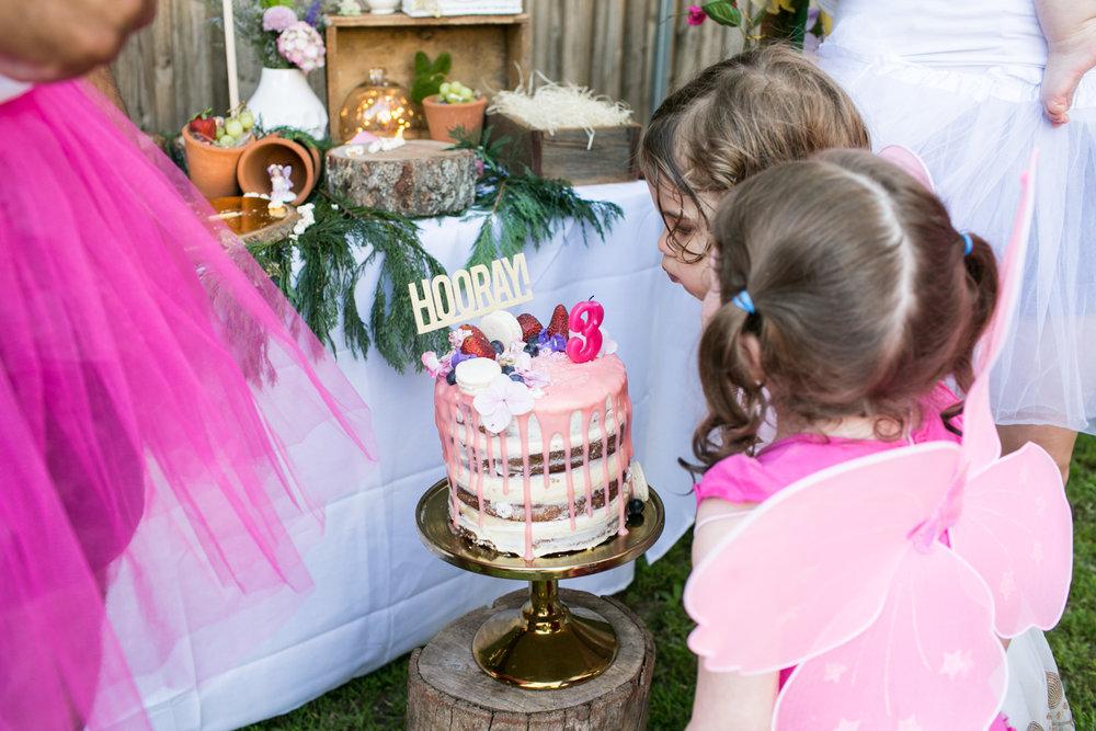 Naia fairy party LR-148.jpg