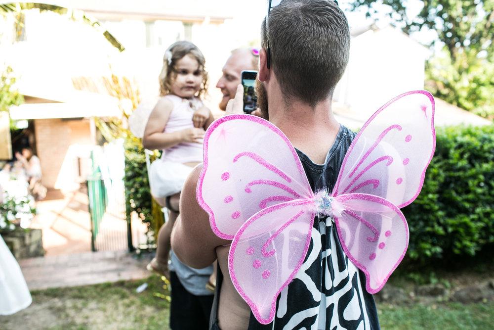 Naia fairy party LR-167.jpg