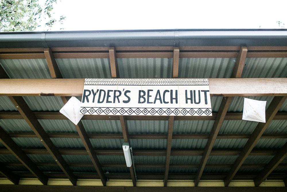 Ryder 33-2.jpg