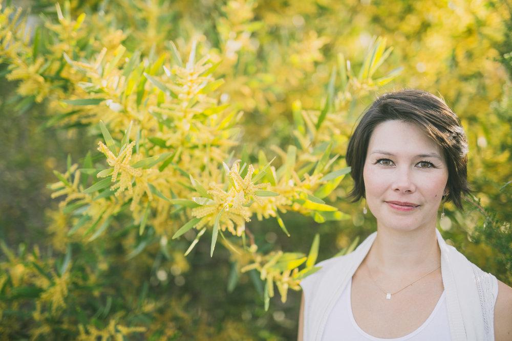 Safi portraits LR-224.jpg