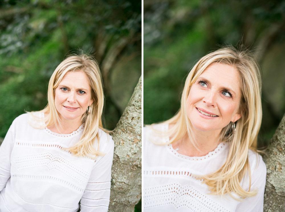 Chrissy portrait LR-367 copy.jpg