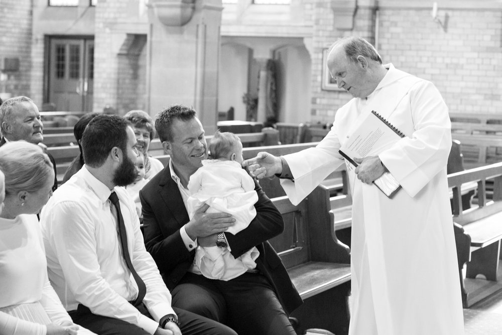 Hazell baptism LR-82.jpg