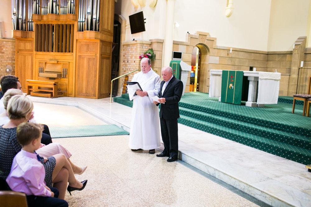 Hazell baptism LR-101.jpg
