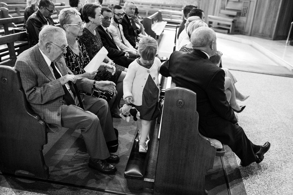 Hazell baptism LR-102.jpg