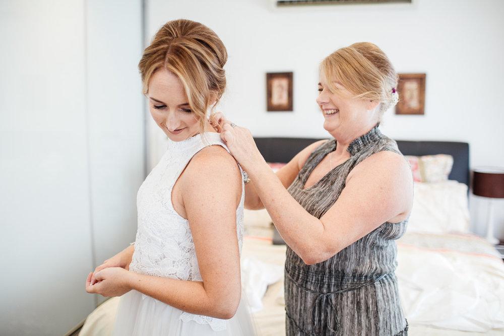 Elise and Drew wedding LR-334.jpg