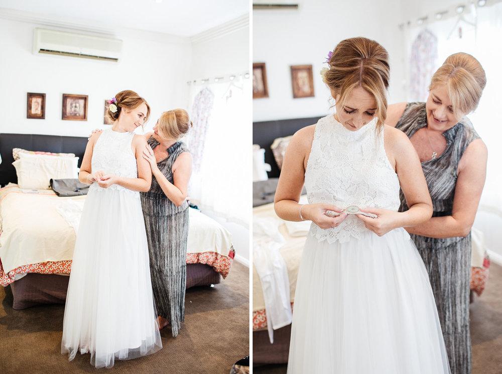 Elise and Drew wedding LR-339 copy.jpg