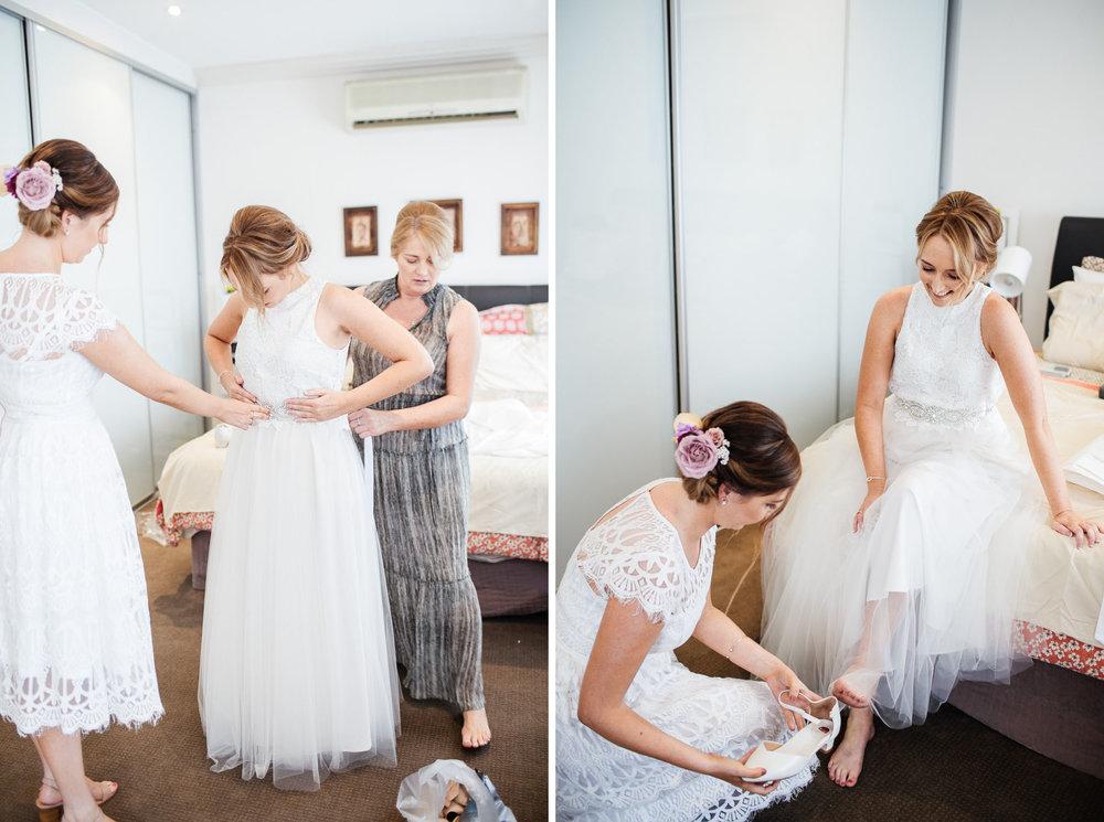Elise and Drew wedding LR-356 copy.jpg