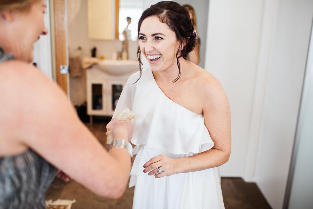 Elise and Drew wedding LR-394.jpg