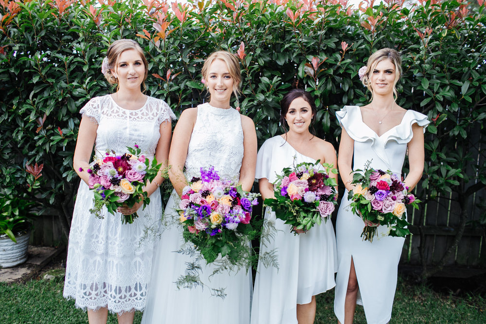 Elise and Drew wedding LR-451.jpg
