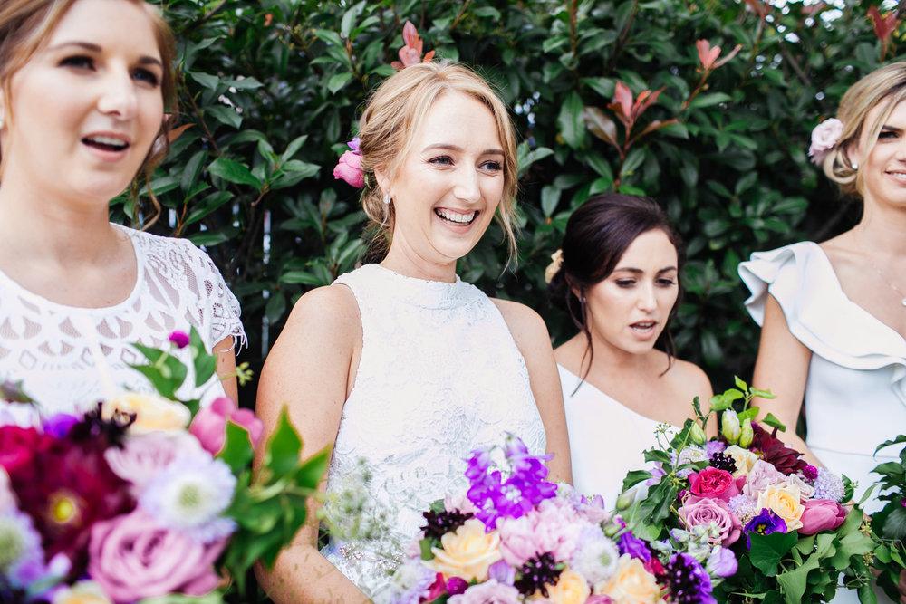 Elise and Drew wedding LR-481.jpg