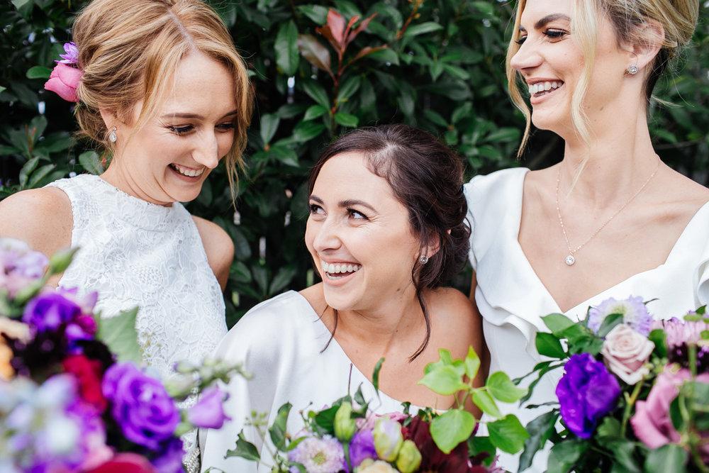 Elise and Drew wedding LR-503.jpg
