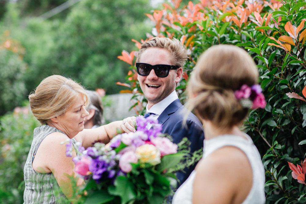 Elise and Drew wedding LR-528.jpg