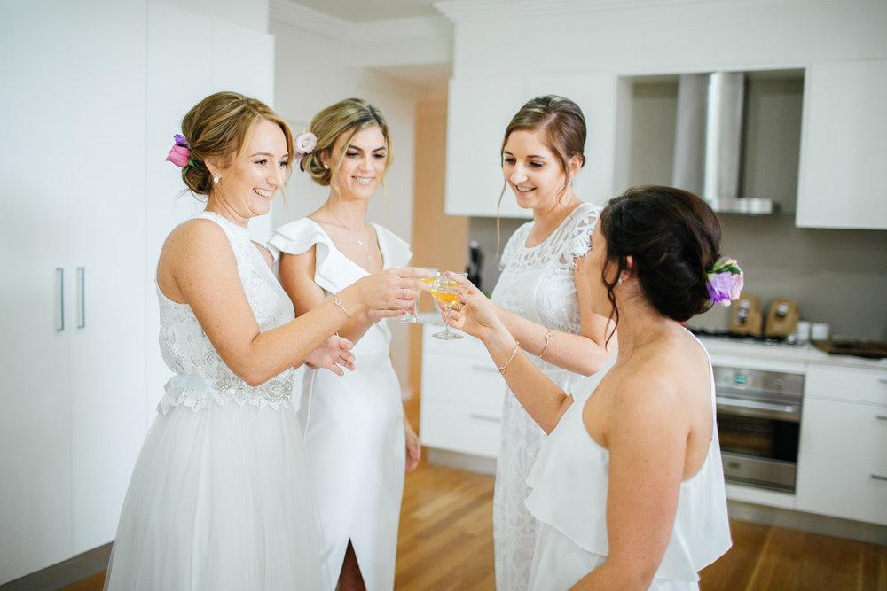 Elise and Drew wedding LR-588.jpg