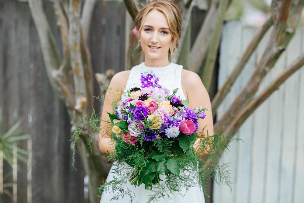 Elise and Drew wedding LR-648.jpg