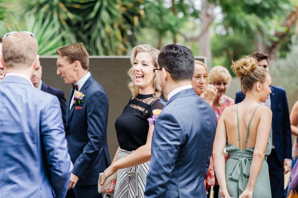 Elise and Drew wedding LR-752.jpg
