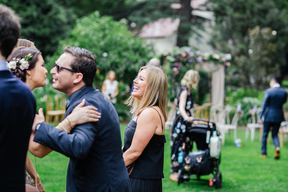 Elise and Drew wedding LR-769.jpg