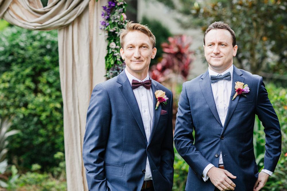 Elise and Drew wedding LR-807.jpg