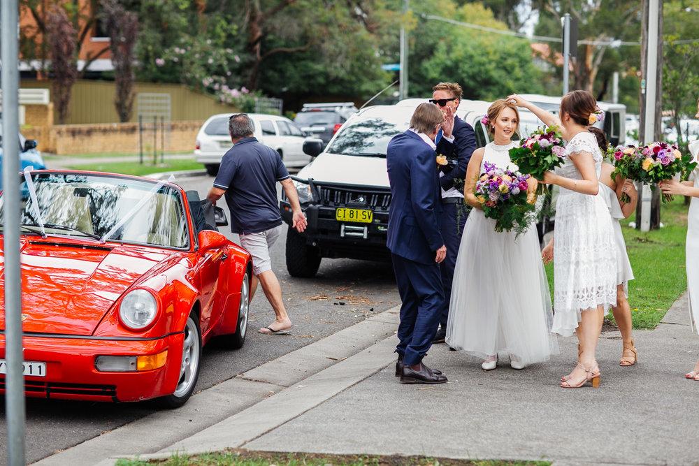 Elise and Drew wedding LR-813.jpg