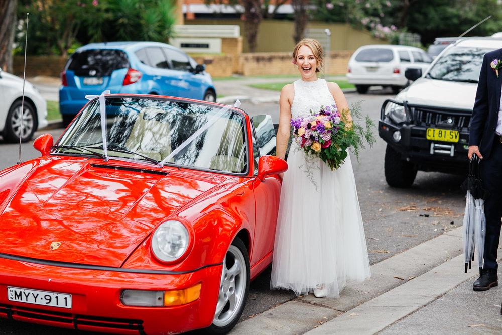 Elise and Drew wedding LR-819.jpg
