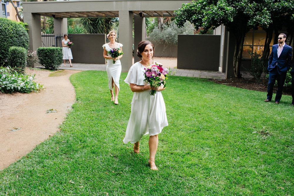Elise and Drew wedding LR-833.jpg